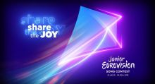 Junior Eurovision Song Contest 2019 (JESC 2019)