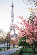Songs about Paris Vol. 1