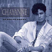 Chayanne - Influencias (1994) [Tracklist]