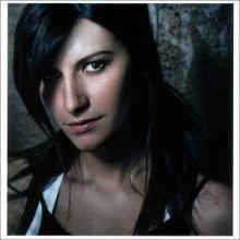 Laura Pausini - Resta In Ascolto (2004) [Tracklist]