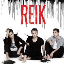 Reik Discography | Discografía de Reik