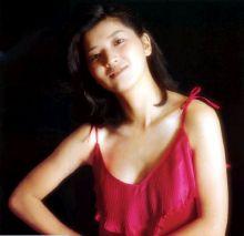 Junko Sakurada Discography