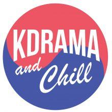 K-drama OSTs (2021)