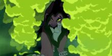 Disney villain songs