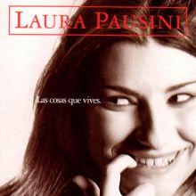 Laura Pausini - Las Cosas Que Vives (1996) [Tracklist]