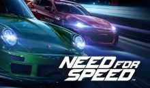 Need For Speed (Soundtracks list)