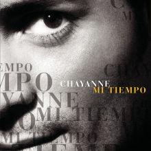 Chayanne - Mi Tiempo (2007) [Tracklist]