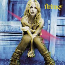 Britney Spears | Britney (2001) [Tracklist]