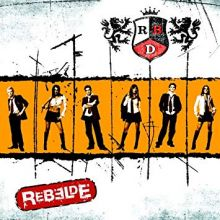 RBD | Rebelde (2004) 🇲🇽