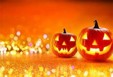 Songs about symbols of Halloween