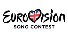 United Kingdom in the Eurovision Song Contest