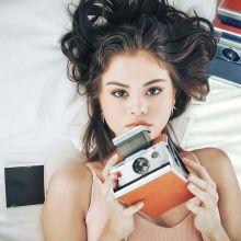 All Spanish Songs By Selena Gomez