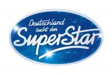 Deutschland sucht den Superstar - Winner