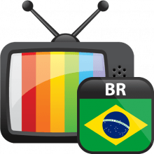 Atores e atrizes de novelas brasileiros que também cantam