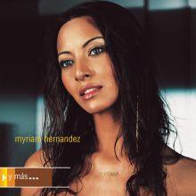 Myriam Hernández || + y más... (2000)
