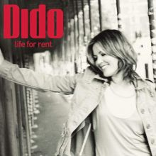 "Dido - ""Life For Rent"" [2003]"