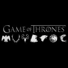 Songs About Game Of Thrones