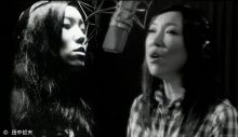 Yumi Matsutoya Discography