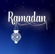 Holy of Ramadan Songs