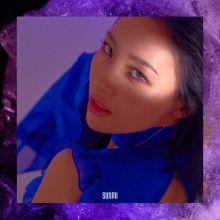 Sunmi - Heroine (2018) [Tracklist]