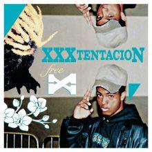 XXXTENTACION - Free X