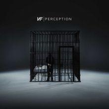 NF - Perception (2017)