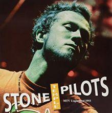 Stone Temple Pilots | MTV Unplugged (2017)