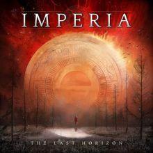 Imperia   The Last Horizon (2021)