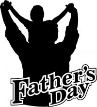 Celebrating Good Fathers