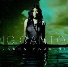 Laura Pausini - Io Canto (2006) [Tracklist]