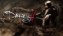 The Darkness II (Soundtrack)
