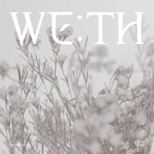 PENTAGON – WE:TH