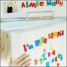 "Aimee Mann – 02 – ""I'm with Stupid"" (Album Tracklist)"
