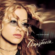 "Anastacia 🇺🇸 – 01 – ""Not That Kind"" (Album Tracklist)"