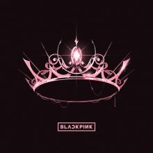 BLACKPINK (블랙핑크) - THE ALBUM