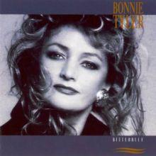 """Bonnie Tyler 🇬🇧 – 08 – """"Bitterblue"""" (Album Tracklist)"""
