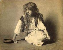 Gypsies Vol. 1