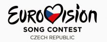 Czech Republic in the Eurovision Song Contest