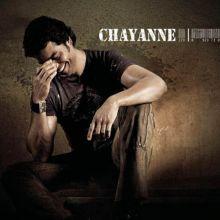 Chayanne - Cautivo (2005) [Tracklist]