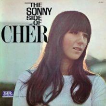 "Cher 🇺🇸 – 02 – ""The Sonny Side of Chér"" (Album Tracklist)"
