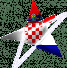 Cro-Stars