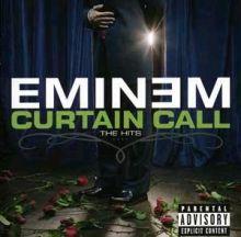 Eminem - Curtain Call: The Hits (2005) [Tracklist]