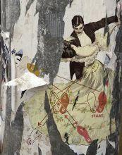 Russian waltz...and tango