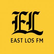 GTA V [East Los FM]