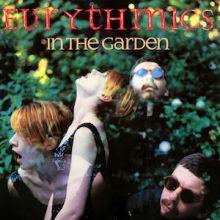 "Eurythmics – 01 – ""In the Garden"" (Album Tracklist)"