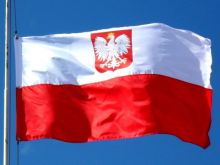 Polish classics / Polskie klasyki
