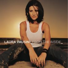 Laura Pausini - From the Inside (2002) [Tracklist]
