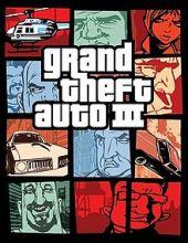 Grand Theft Auto III - Radio Stations