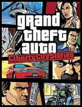 Grand Theft Auto: Liberty City Stories - Radio Stations