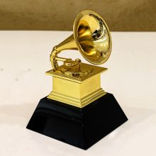 "Grammy Winners – Category ""Song of the Year"""